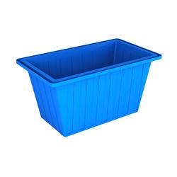 Ванна K 400 л