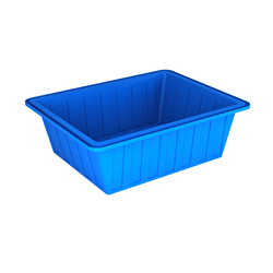 Ванна K 900 л