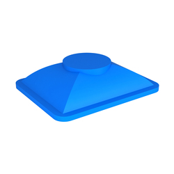 Крышка для ванны K 200 л