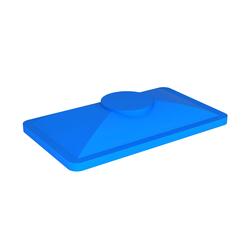 Крышка для ванны K 400 л