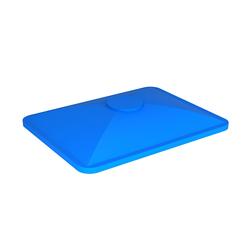 Крышка для ванны K 600 л