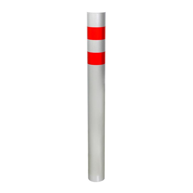 Бетонируемый парковочный столбик СЭБ-76.000 СБ