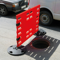 Дорожно-строительная продукция
