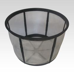 Фильтр грубой очистки (высота 280 мм)
