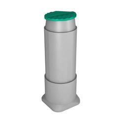 Колодец фильтрации для септика Rostok Мини