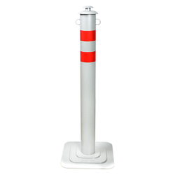 Передвижной парковочный столбик СПП1-76.000 СБ