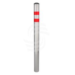 Парковочный столбик Оптима СБК
