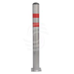 Парковочный столбик Оптима-СТАК