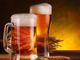 Пластиковая пивоварня-ферментер